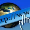 dominio de site- o que é um e como registrar