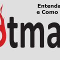 plataforma hotmart - como funciona