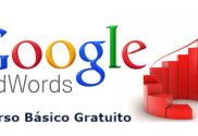 google adwords curso grátis