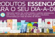 produtos oceanic cosméticos